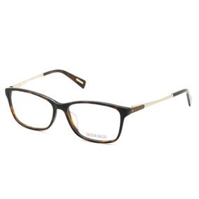 9c45ad03fd82d Oculos Grau Victor Hugo - Óculos no Mercado Livre Brasil
