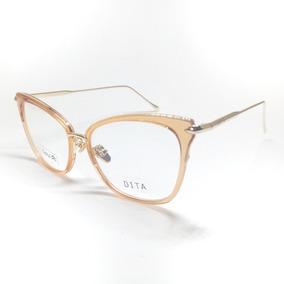 8a8fa914bcd13 Oculos Grau Femininos Gatinho Quadrado - Óculos no Mercado Livre Brasil