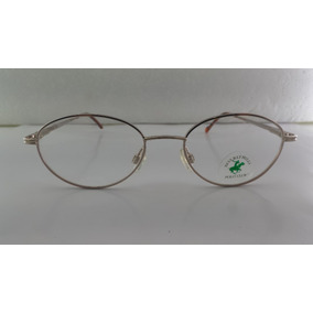 8276662f792ee Oculos Grau Com Haste Decorada - Óculos Dourado escuro no Mercado ...