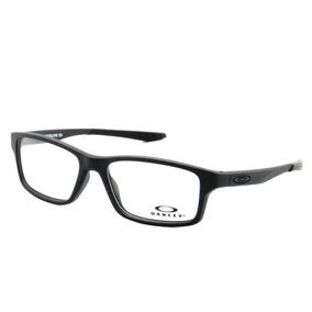 Óculos Oakley Crosslink Xs - Óculos no Mercado Livre Brasil 34ee144bcf3