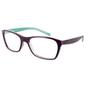 8867a1c5a4619 Oculos Victoria Secret De Grau - Óculos no Mercado Livre Brasil