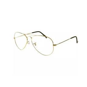 0133819961efa Oculos De Grau Italy Design - Óculos no Mercado Livre Brasil