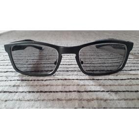 77510247ddb53 Lindo Óculos Oakley Holbrook Made In Usa De Sol - Óculos no Mercado ...