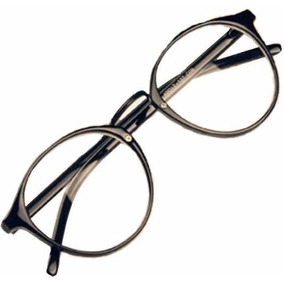 a9eb9e2ede85f Oculos Illesteva Redondo - Óculos no Mercado Livre Brasil