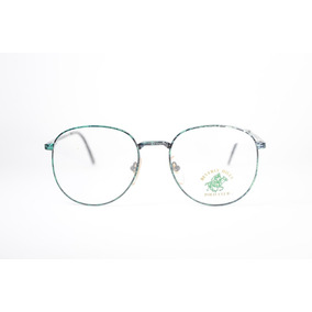 114fa0a0bac89 Oculos Antigos Redondos no Mercado Livre Brasil