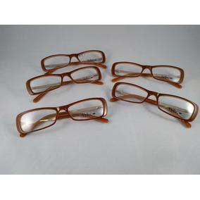 a90df4fcf4660 Kipling Kp 3056 - Óculos no Mercado Livre Brasil