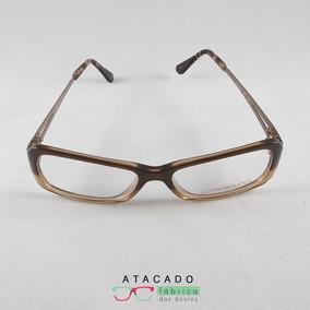 4c7ab44bce3a4 Oculos Rajado - Óculos no Mercado Livre Brasil