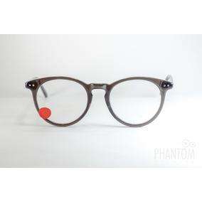 66420b0274975 Oculos Esc Fem Gucci no Mercado Livre Brasil
