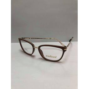 4eb5af16c87b9 Oculos Nude Quadrado - Óculos no Mercado Livre Brasil