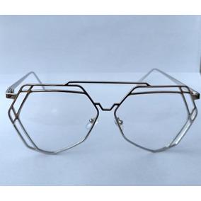 300e58cc13c74 Óculos Oitentista (estilo Anos 80) - Óculos no Mercado Livre Brasil