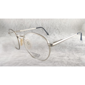 d5edd6cce1e34 Oculos Cambridge no Mercado Livre Brasil