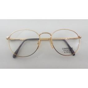 8054153ec3860 Oculos Giannetti Collection - Óculos no Mercado Livre Brasil