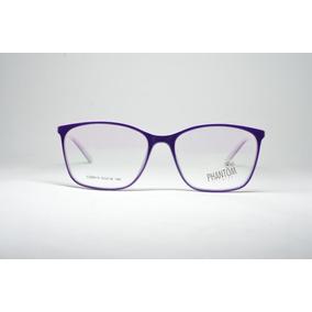 3434c8b86434d Óculos De Grau Feminino - Óculos em Taubaté no Mercado Livre Brasil
