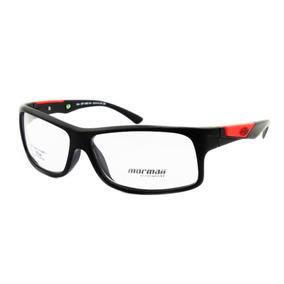 c92d7bcd8149d Oculos Mormaii Vibe - Óculos no Mercado Livre Brasil