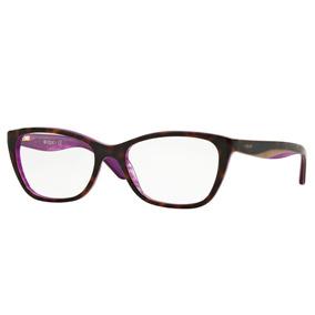 ec4f7852b9b11 Oculos De Mergulho Roxo Vogue - Óculos no Mercado Livre Brasil