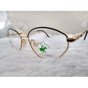 563bedac0 Oculos Graduados Oakley - Óculos Dourado escuro no Mercado Livre Brasil