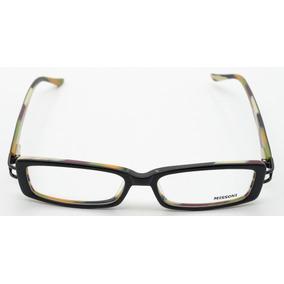 ef0a163b6c8da Óculos Gucci Made In Italy Oculos no Mercado Livre Brasil