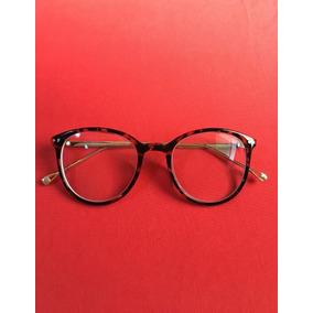 25b7192cd3be1 Oculos Fake Sem Grau Feminino Dior Ceara Fortaleza - Óculos no ...