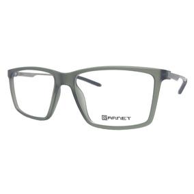 23f177cce2fb3 Óculos Jagermeister Offically Licensed Premium Sunglasses - Óculos ...