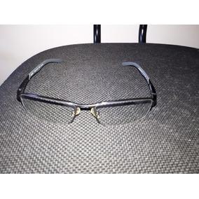 bcf77b7e8b8db Oculos Hb Titanium M006 De Grau Mormaii - Óculos no Mercado Livre Brasil