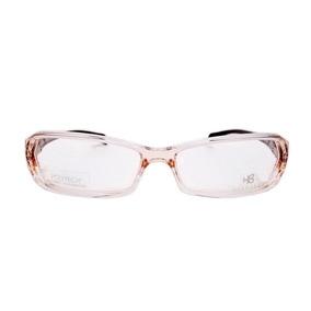 b1360de5c Óculos De Grau Feminino Hb Original M93001317 Tam.51