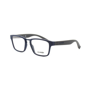 d385ddc2912f6 Óculos De Sol Arnette Feminino - Óculos no Mercado Livre Brasil