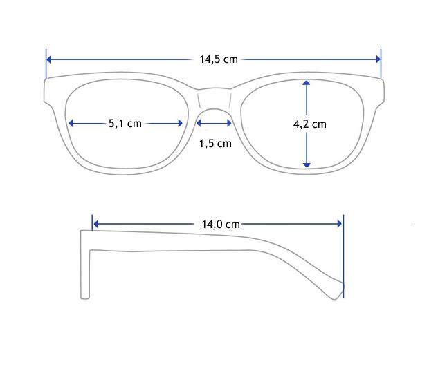 Óculos Armani Armação Grau Masculino Quadrado Acetato Ea6043 - R ... b0d57405d8