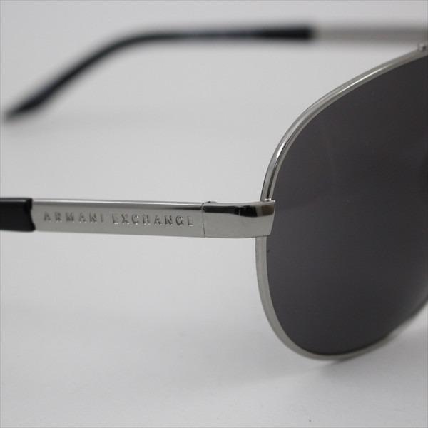bbf994ac8e4 Óculos Armani Exchange Ax150 s Novo - R  299