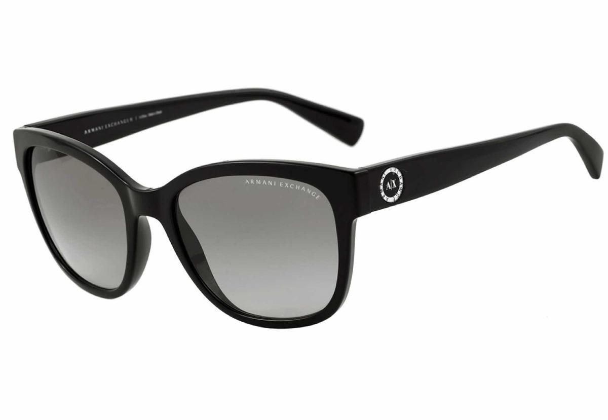 75b6d5f8850 óculos armani feminino lentes degradê. Carregando zoom.