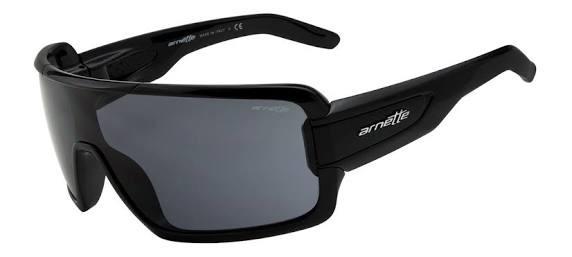 4799a99162c28 Oculos Arnette Código 4173 Original Surf! - R  229