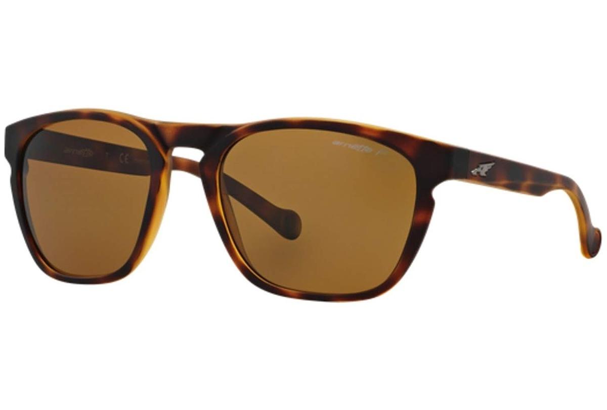 ec41f9e42fec1 óculos arnette groove unisex polarized su - 103166. Carregando zoom.