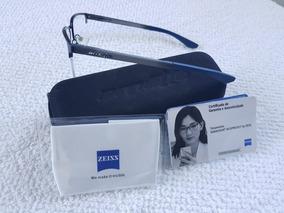 98c6e257eb Oculos Arnette Lente Azul - Óculos no Mercado Livre Brasil