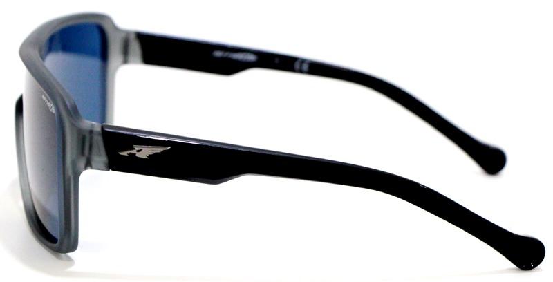 Óculos Arnette Tall Boy - R  259,90 em Mercado Livre 923458eb28