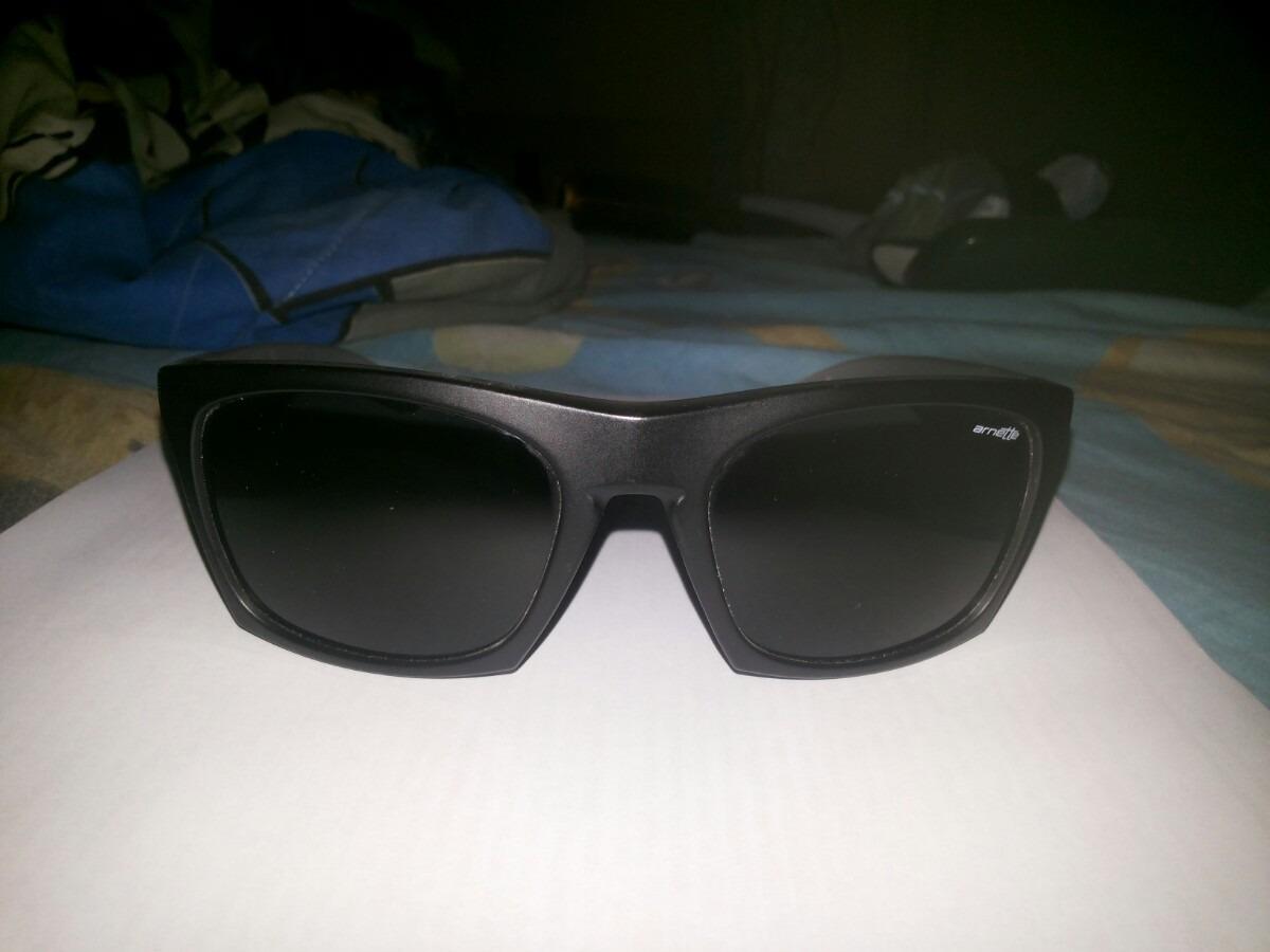 7cb5009c1 Óculos Arnette Usado. - R$ 70,00 em Mercado Livre
