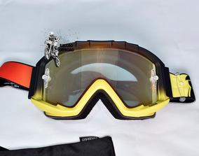 549565112 Elastico Para Oculos De Trilha - Óculos no Mercado Livre Brasil