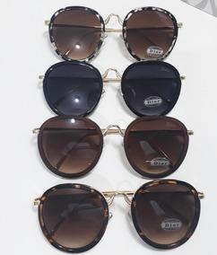 2f2512b70 Oculos Atacado Bsrstos 10 Reais no Mercado Livre Brasil