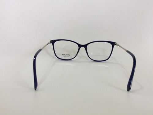 707248495 Oculos Atitude At4099 T02 54 16 145 - R$ 249,00 em Mercado Livre