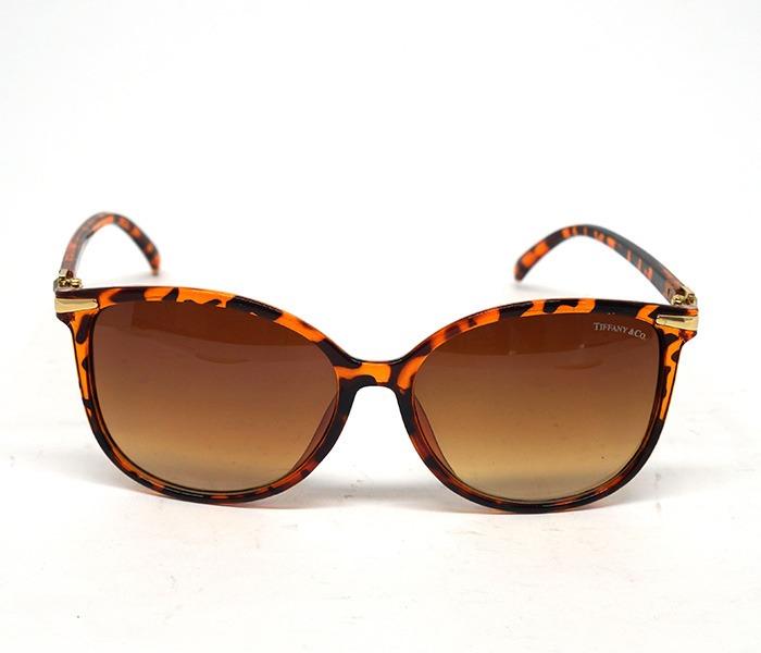 Óculos Audrey Hepburn Breakfast Estilo Tiffany Cat-eyed - R  69,00 ... b4937f003d