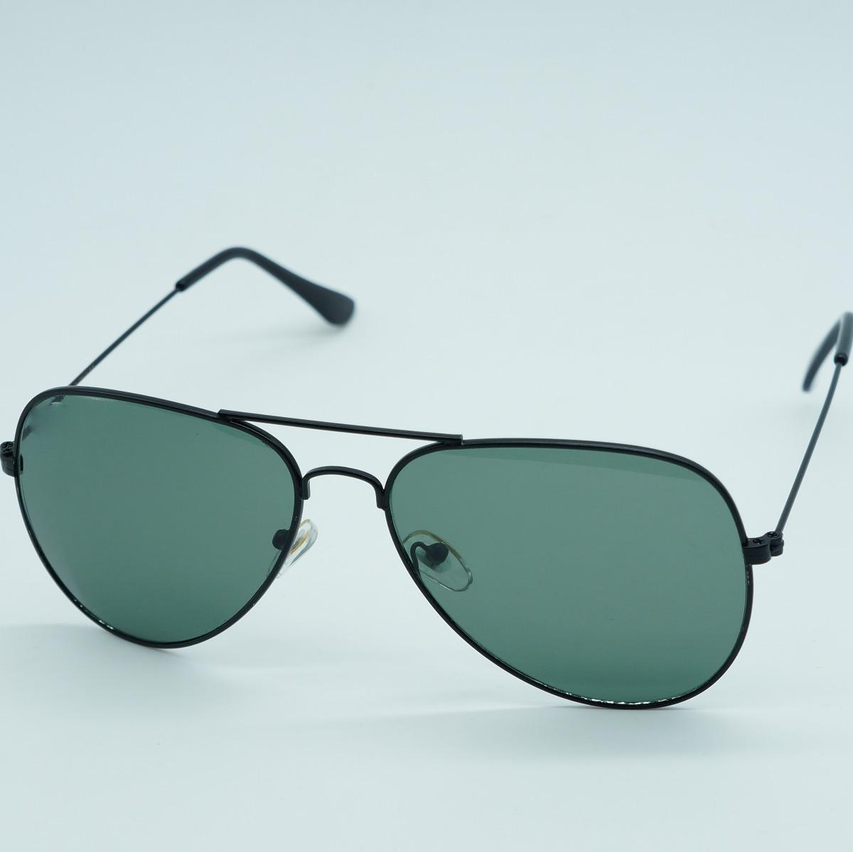 ff6c78e88 oculos aviador feminino azul degrade 3025 3026 original. Carregando zoom.