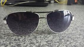 cff49f6e3 Oculos Hb Usado De Sol - Óculos, Usado no Mercado Livre Brasil