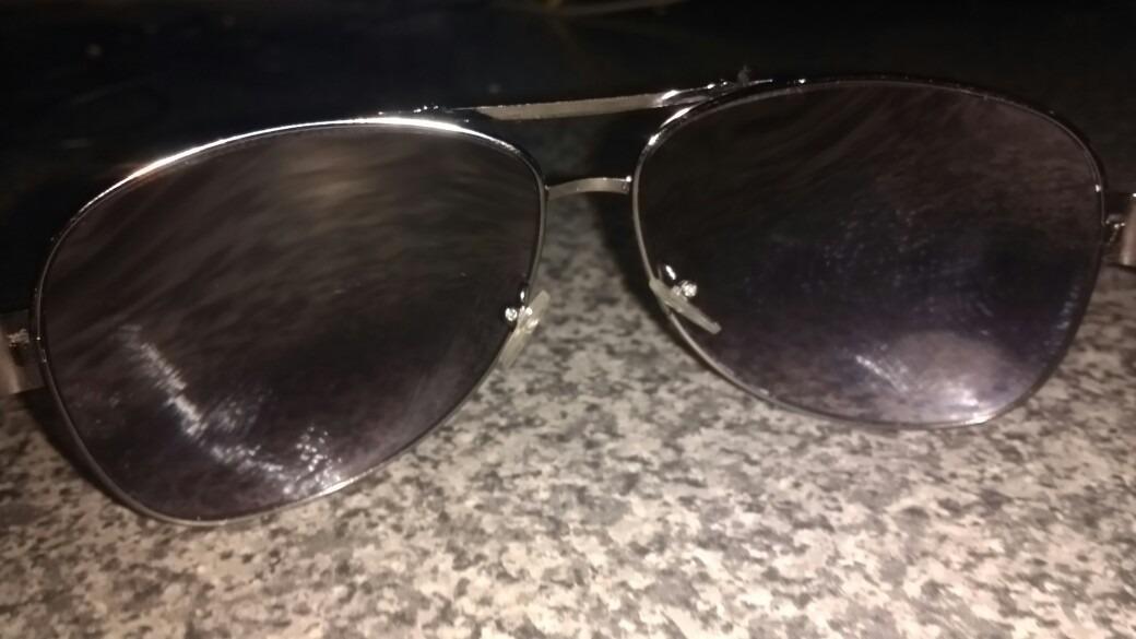 5420dc850b0b5 oculos aviador hb masculino original. Carregando zoom.