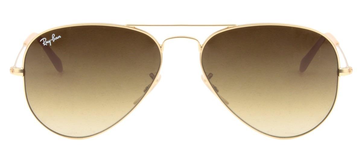 c3318580b oculos aviador masculino feminino importado black friday. Carregando zoom.