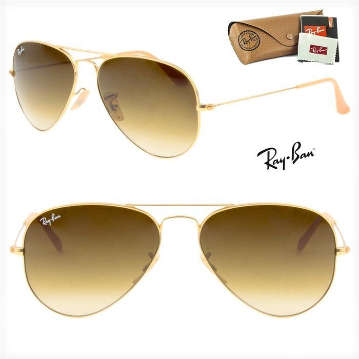c05be1246 Oculos Aviador Masculino Feminino Importado Black Friday - R$ 155,00 ...