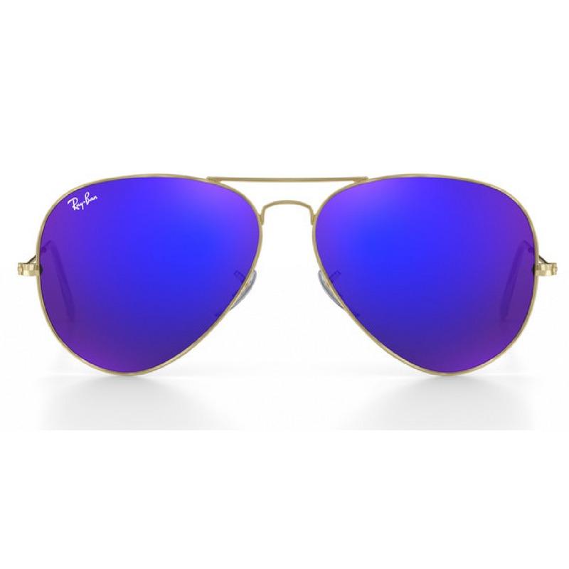 778a796802c58 oculos aviador masculino - feminino ray ban + brinde. Carregando zoom.