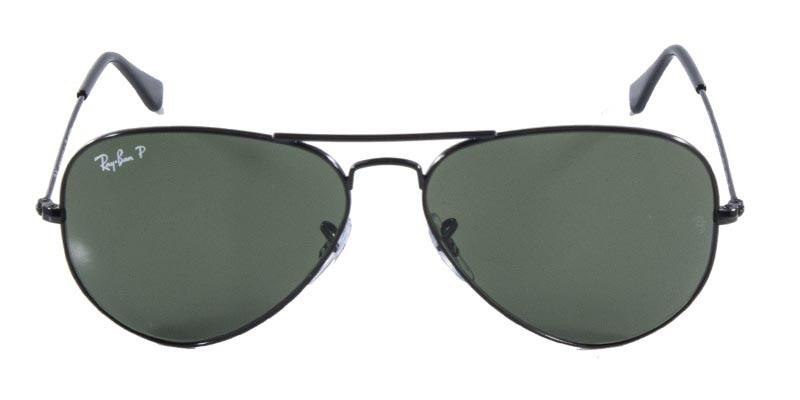 oculos aviador p m g lente em cristal masculino feminino. Carregando zoom. 00561899f0