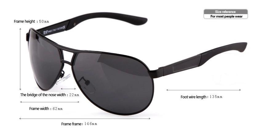 70cf519213a6a óculos aviador polarizado esportivo alloy rb space uv400. Carregando zoom.