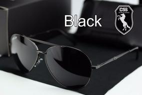 7c0ee12a9 Oculos Police Aviador no Mercado Livre Brasil