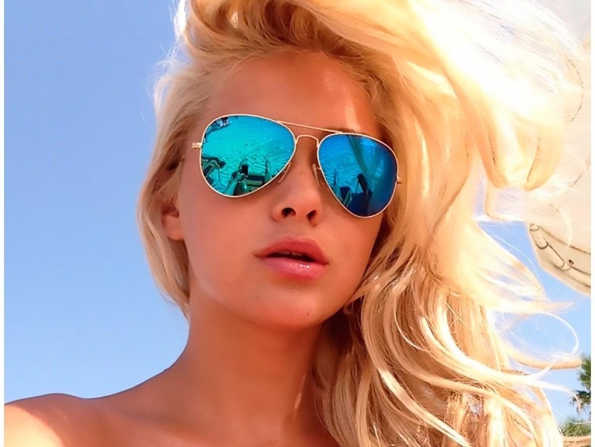 Tag  Oculos De Sol Ray Ban Espelhado Mercado Livre ec63630685