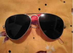 2ff2fdc65 Óculos Ray Ban Antigo Para Colecionadores - Óculos no Mercado Livre Brasil