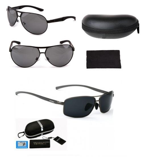 5123aa0aff253 Óculos Aviador Rb Space E Óculos Veithdia 2458 - R  206